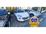 Opel Adam 1.2 Jam (70cv) (3p)