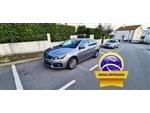 Peugeot 308 SW 1.6 BlueHDi Allure (120cv) (5p)
