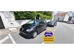 Volkswagen Up 1.0 BlueMotion Move Up! (65cv) (5p)