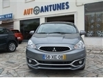 Mitsubishi Space Star 1.2 Intense (80cv) (5p)