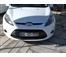 Ford Fiesta Van 1.4 TDCi (70cv) (3p)