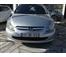 Peugeot 307 1.6 HDi XA (109cv) (3p)