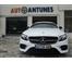 Mercedes-Benz Classe E 220 d AMG designo (194cv) (4p)