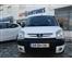 Peugeot Partner 170 C 1.6 HDi (75cv) (4p)