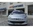 Peugeot 206 1.4 HDi Black & Silver II (68cv) (5p)