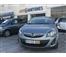 Opel Corsa 1.2 Enjoy S/S (85cv) (5p)