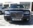 Chrysler 300 C Touring 3.0 CRD (218cv) (5p)