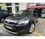 Ford Focus 1.6TDCI 90CV TITANIUM ACA JL EP