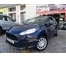 Ford Fiesta 1.0 Ti-VCT Trend (65cv) (5p)
