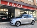 Suzuki Swift 1.3 DDiS GLX (75cv) (5p)
