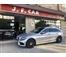 Mercedes-Benz Classe C 250 BlueTEC 7G-TRONIC (204cv) (5p)