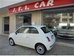 Fiat 500 1.2 Lounge 78N (69cv) (3p)