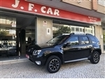 Dacia Duster 1.2 TCe SL Black Shadow (125cv) (5p)