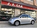 Volkswagen Beetle 1.4 Top (75cv) (3p)