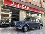 Volkswagen 1303 CAROCHA 1500 L