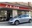 Seat Leon 1.4 TSi Sport (125cv) (5p)