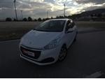 Peugeot 208 1.6 e-HDi Active (92cv) (5p)