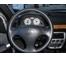 Microcar Virgo 505 Sport 1Dono impecável