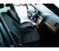 Skoda Yeti 1.6 TDi Elegance Greenline (105cv) (5p)
