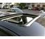 Audi A3 1.9 TDI Sport (130cv) (3p)