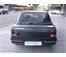 Peugeot 309 1.4 Profile
