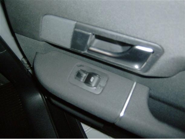Audi A2 1.4 S-Line 1Dono Nacional 85cv 5p