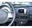 Smart City Cabrio 0.8 Cdi 41Cv 1Dono Cabrio Pulse Impecável 2003/05