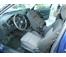 Volkswagen Golf 1.9 TDI Sport 110Cv 3P