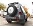 Toyota Land Cruiser 3.0 TD 125Cv AC ABS Tecto Abrir Nacional 1Dono Impecável 2000/11