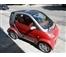 Smart City Coupe Passion 0.8 CDI 41Cv 1Dono AC Tecto Panorâmico Interior Red Impecável 2002/10