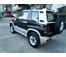 Suzuki Vitara 1.9 TD JLX Cabrio Hard-Top 4x4 S-Especial Nacional 1 Dono Impecável 2000/01
