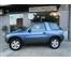 Toyota RAV4 2.0 2Tetos Abrir Amoviveis 4x4 129Cv Nacional 1Dono Impecável 1997/07