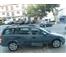 Opel Astra Caravan 1.6i Sport (100cv) (5p)