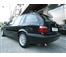 BMW Série 3 318TDS SwTouringDieselSport1DonoNacional