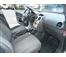 Opel Corsa Enjoy Easytronic AC 85Cv