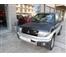 Mitsubishi Pajero Pinin Pinin 1.8GDI 120Cv 4X4Pininfarina 1SóDono Nacional Impecável 2000/01