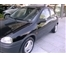 Opel Corsa 1.2Confort 12v