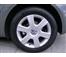 Volkswagen Touran 2.0 TDI Highline 7L 1Dono Nacional