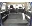 Mitsubishi Pajero Pinin 1.8GDI 120Cv 4x4 Pininfarina 1SóDono Nacional Impecável 2000/03