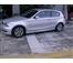 BMW Série 1 118D Sport Coupê
