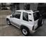 Suzuki Vitara 1.9 TD JLX Cabrio Hard-Top 4x4 S-Especial Nacional 1 Dono Impecável 2000/03