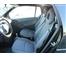 Smart City Cabrio Passion 0.8 Cdi 41Cv 1Dono AC Impecável 2003/09
