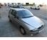 Lancia Y 1.2 ie LS 1Só Dono Impecável Nacional 1996/09