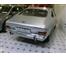 Opel Kadett B Coupê Fast Back LS 1.1Clássico