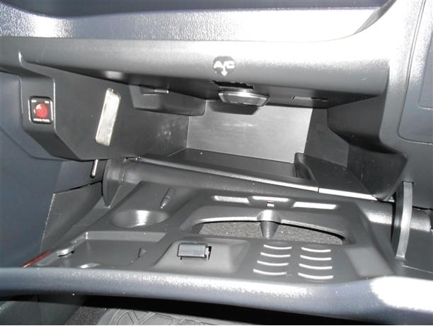 Peugeot 207 1.6 HDI Sport 3P Nacional 1SóDono Impecável 2007/04