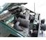 UMM Alter Alter 4WD 8Lugares Nacional Impecável 1984