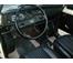 Subaru M70 Mini R2 HI Deluxe Clássico 1Dono