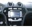 Ford Mondeo 2.2TDCI TitaniumS Edition1Dono