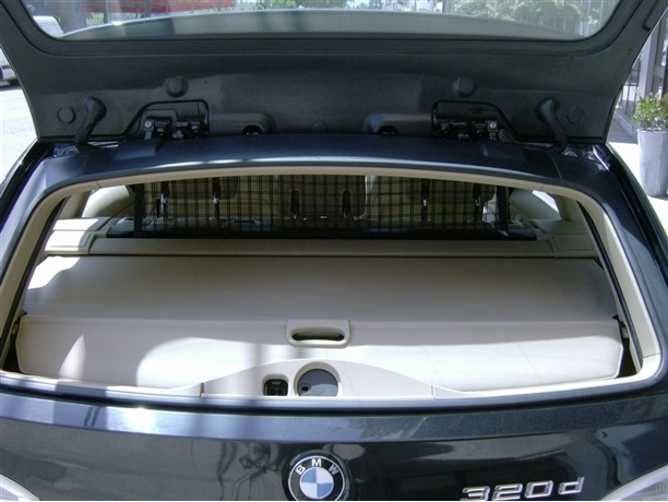 BMW Série 3 320d Touring Diesel Sport Exclusive1DonoNacional