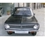 Nissan 200 SX Datsun 1200Deluxe 4P 1Dono Nacional 1973/02